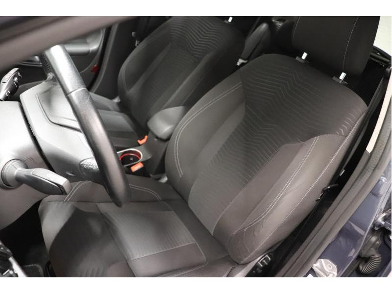 Ford Fiesta 1.0 - photo 15