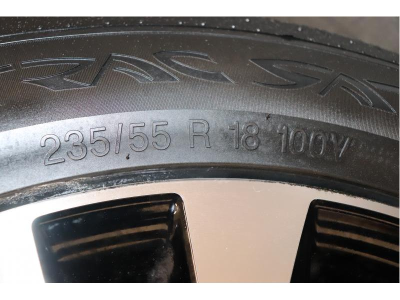 Toyota RAV-4 2.0 D-4D DPF 6MT - photo 12